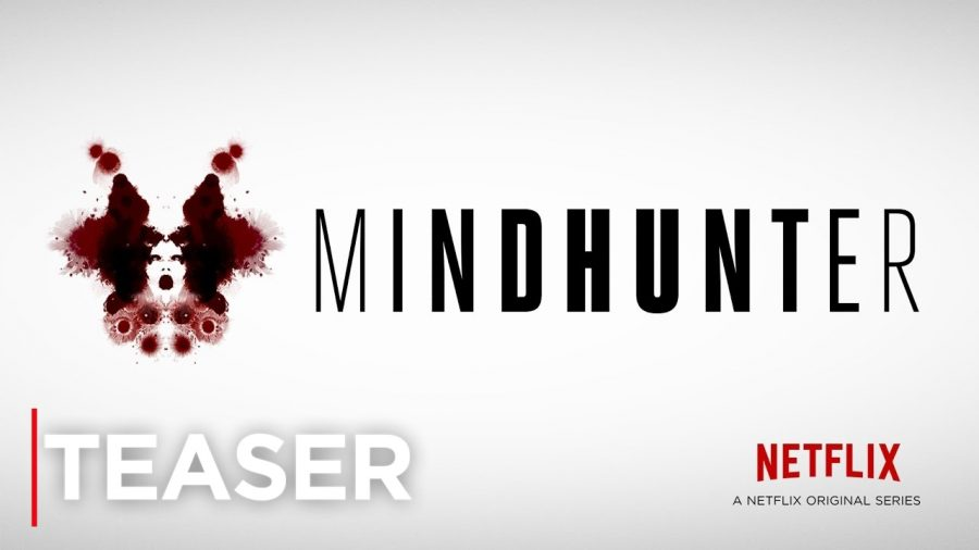 The critically-acclaimed, crime drama series MINDHUNTER will return to Netflix for a second season.
