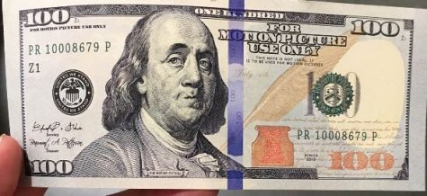 Beware of counterfeit money being passed in Norfolk