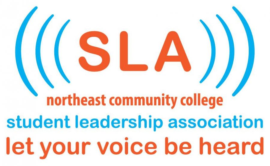 NORTHEAST+SOPHOMORES%21+Sign+up+to+be+an+SLA+officer+by+February+8th%21%21%21