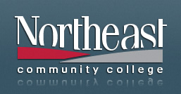 President's and Dean's lists released at NECC