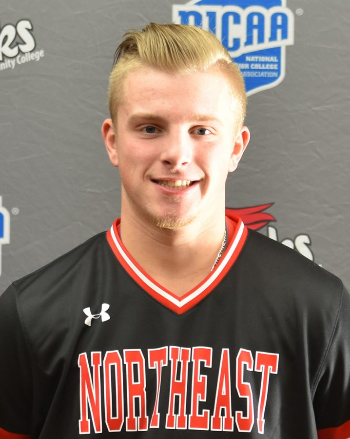 Northeast%E2%80%99s+Smith+earns+national+recognition+by+NJCAA