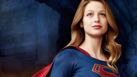 Television Q&A: When is 'Supergirl' coming back?