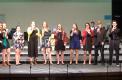 Fairbury High School Attends Northeast Jazz Festival