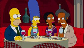 The Simpsons' and 'Silicon Valley' and when TV showrunners avoid creative challenges