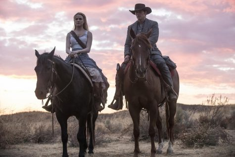 HBO's 'Westworld' to return for a third season