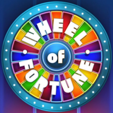 'Wheel of Fortune' contestant blows chance at $7,100 by mispronouncing 'Flamenco' as 'Flamingo'