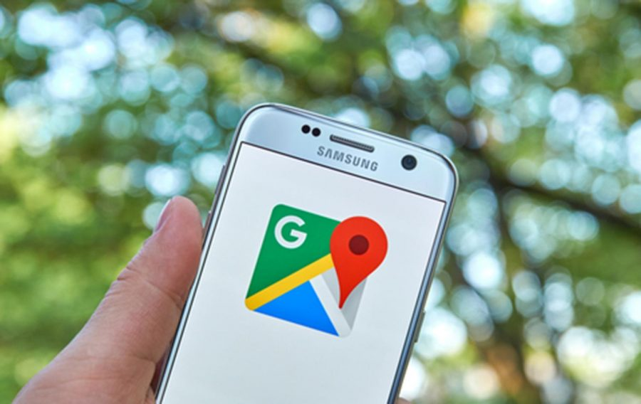 Google+confession%3A+Yes%2C+we+track+your+location%2C+even+when+you+turn+off+Location+History
