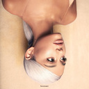 Review: Ariana Grande exudes an ecstatic calm on new album 'Sweetener'