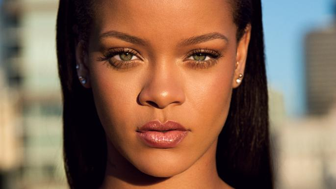 Rihanna%2C+pop+star+and+fashion+icon%2C+now+has+an+even+fancier+title