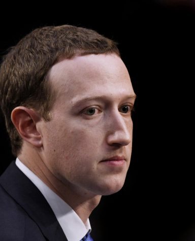 Facebook lured advertisers by inflating ad-watch times up to 900 percent: lawsuit