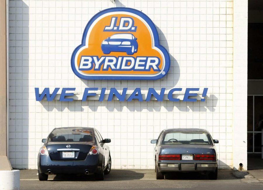 We+finance