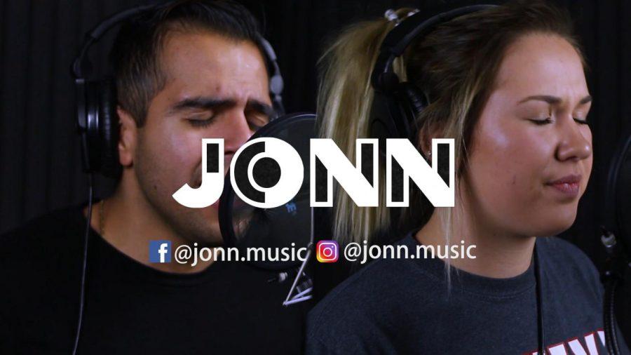 Jonn Music