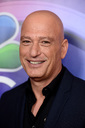 Howie Mandel makes 26 cases for return of 'Deal or No Deal'