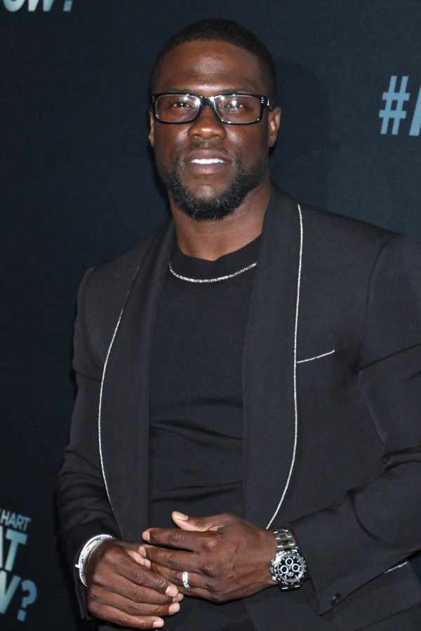 Kevin+Hart+will+really%2C+truly%2C+definitely+not+host+the+Oscars%3A+%E2%80%98I%E2%80%99m+over+it%27