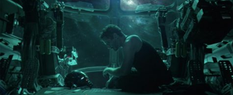 'Avengers: Endgame' leaked footage prompts Marvel fans to leave social media