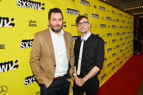 'Pet Sematary' directors on rebooting the horror classic: How do you scare Stephen King?