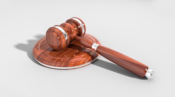 Prosecutors+Argue+Against+New+Trial