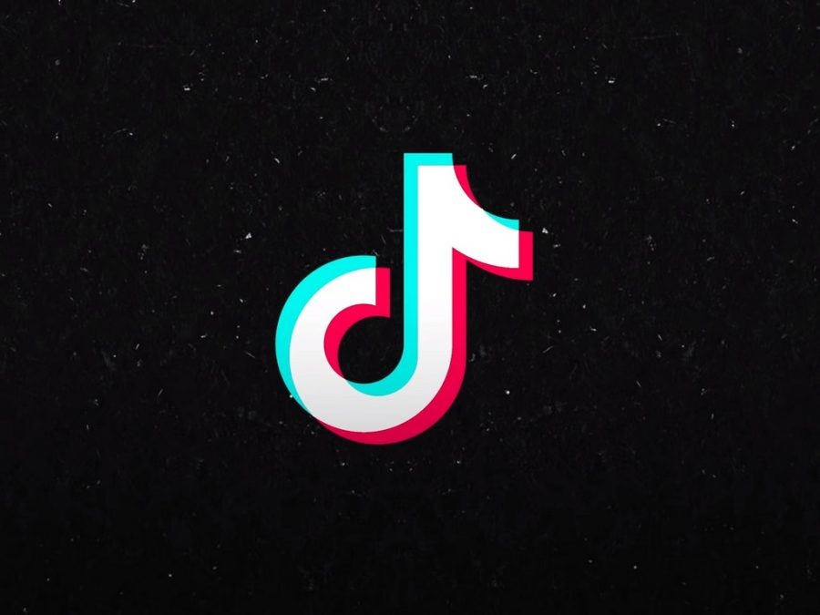 TikTok+music-video+app+gets+national+security+review
