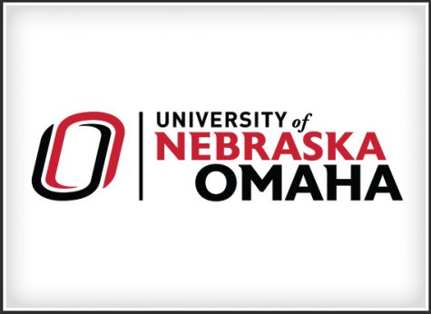 UNO Responds To Intimidating Note