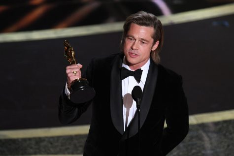 2020 Oscars telecast draws 23.6 million viewers on ABC, an all-time low