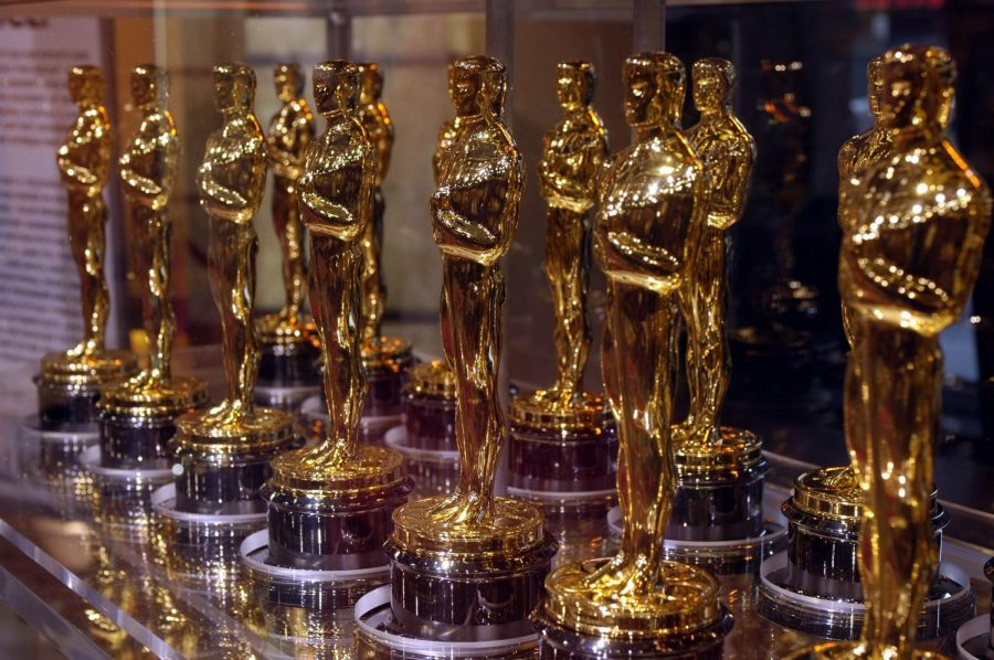 Oscars 2020: Everything you need to know ahead of Sunday's show