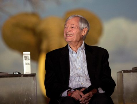 B-movie legend Roger Corman wants to see your quarantine film
